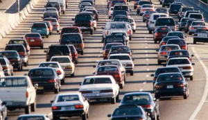 traffic (2)