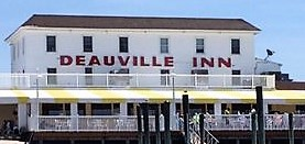 deauville inn (2)