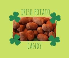 Irishpotatorecipe2