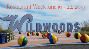 restaurantweekww