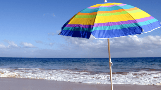 What's Going On at the Shore This Week – July 12 to July 18, 2019