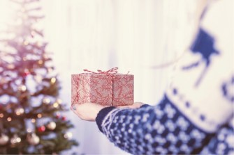 Why the Holidays Are a Great Time to Repair Relationships