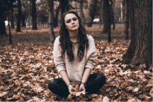 Being involved in your child's addiction recovery