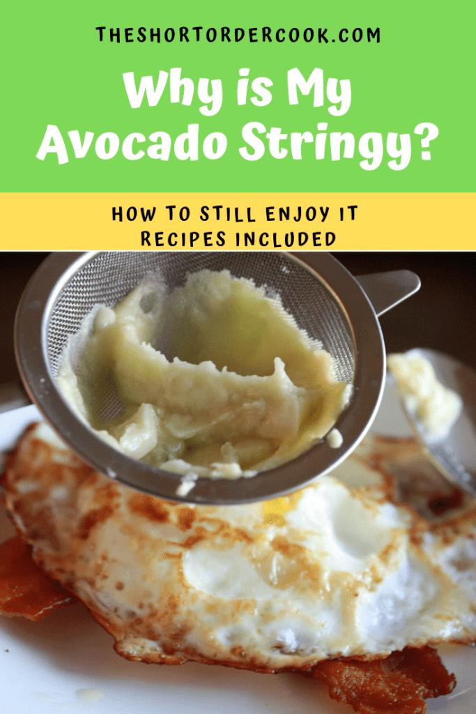 Overripe Avocado Recipes Keto