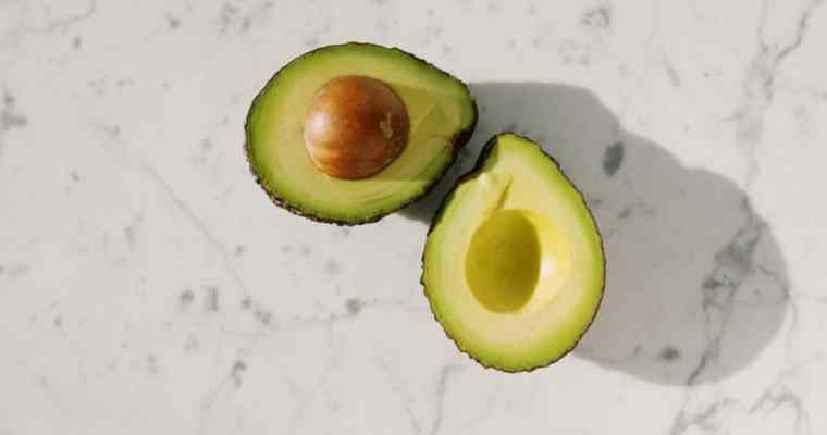 What Does Avocado Taste Like?