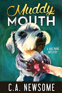 muddy-mouth-cover
