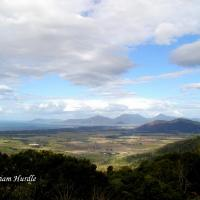 Weekly Photo Challenge - Atop Views in Australia