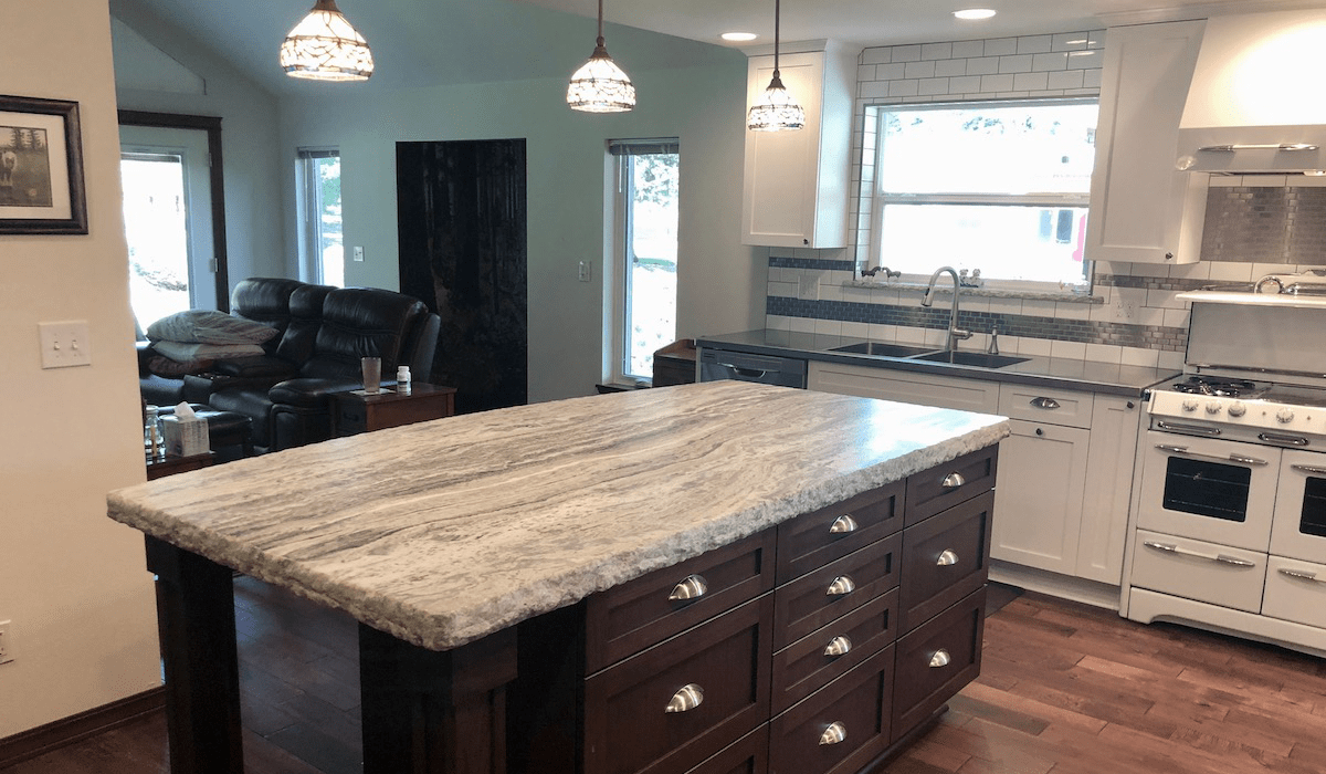 Olympia Cabinets Countertops Flooring Home Decor Products