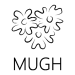 MUGH TechMeet – 1st July, 2011