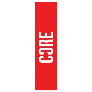 CORE Scooter Griptape Classic – Red