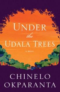 undertheudalatrees