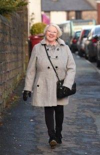 Ann Astley 2
