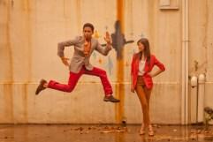 Biboy + Aylene 3