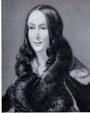 Matilda Adams