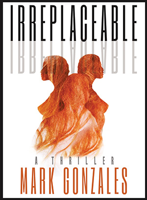 irreplaceable-e-book-web-small