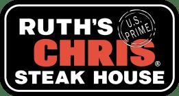Ruths_Chris_Logo.svg