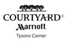 CourtyardMarriott_0
