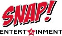 snap-logo-red-black-black