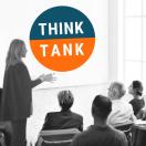 THINK TANK (002)