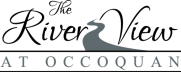 River View Official Logo