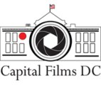 CapitalFilmslogoFinaleSmall
