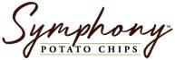logo symphony chips