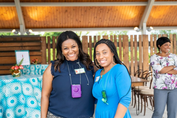 The-Signature-CEO-Conference-2021-Welcome-Party-Trene-Forbes-Photography (37)