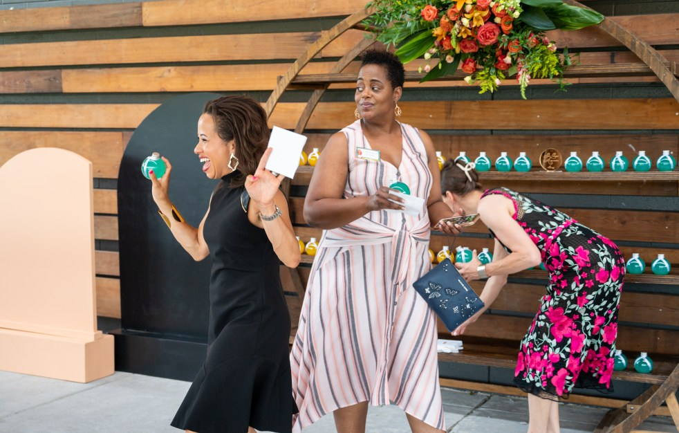 The-Signature-CEO-Conference-2021-Welcome-Party-Trene-Forbes-Photography (41)