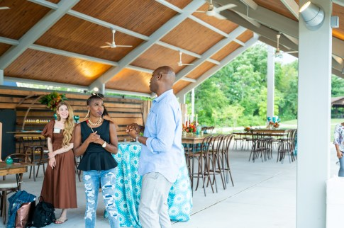The-Signature-CEO-Conference-2021-Welcome-Party-Trene-Forbes-Photography (52)