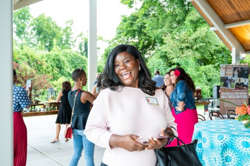 The-Signature-CEO-Conference-2021-Welcome-Party-Trene-Forbes-Photography (66)