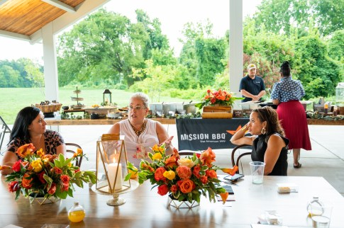 The-Signature-CEO-Conference-2021-Welcome-Party-Trene-Forbes-Photography (99)