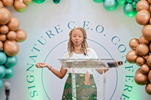 the-signature-ceo-conference-2021-DAY1-perfect-planning-events (15)