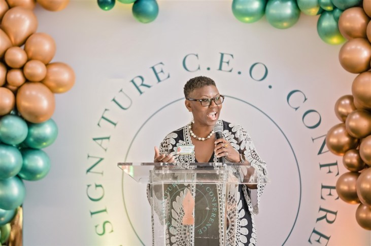the-signature-ceo-conference-2021-DAY1-perfect-planning-events (184)