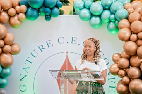 the-signature-ceo-conference-2021-DAY1-perfect-planning-events (20)