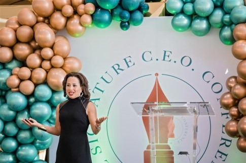 the-signature-ceo-conference-2021-DAY1-perfect-planning-events (282)