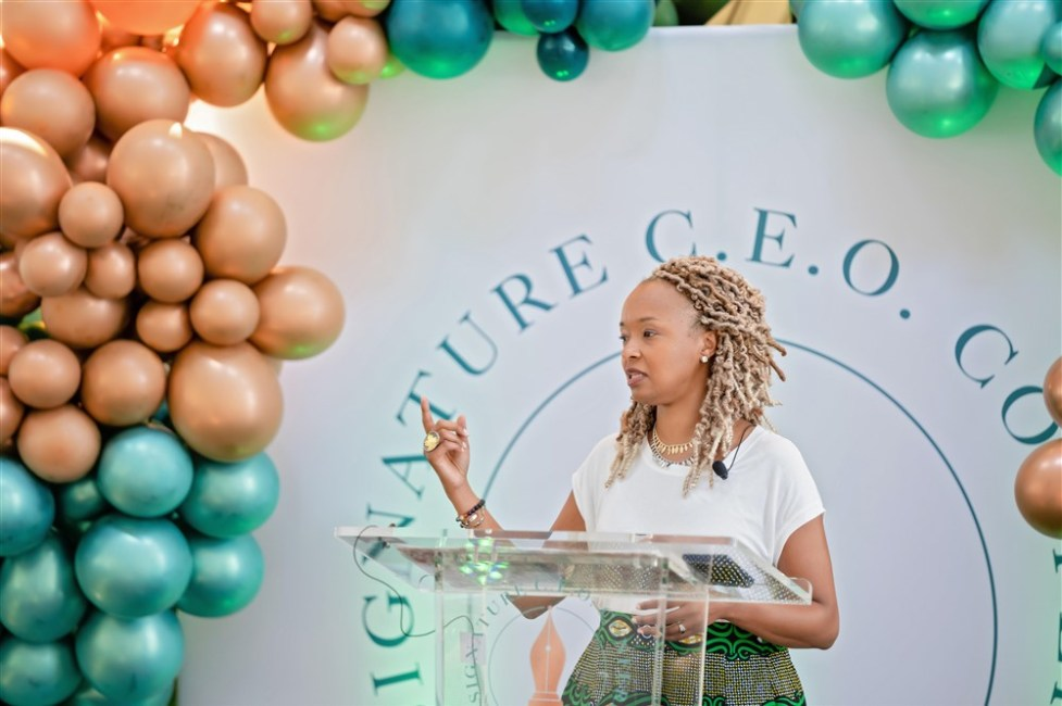 the-signature-ceo-conference-2021-DAY1-perfect-planning-events (472)