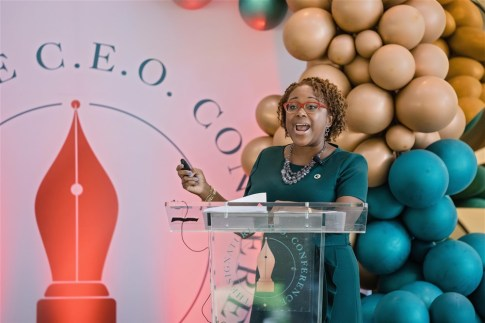 the-signature-ceo-conference-2021-DAY3-perfect-planning-events (208)
