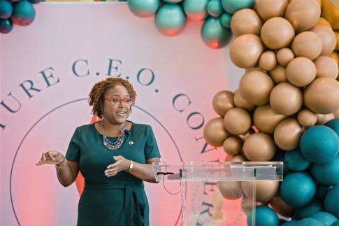 the-signature-ceo-conference-2021-DAY3-perfect-planning-events (230)