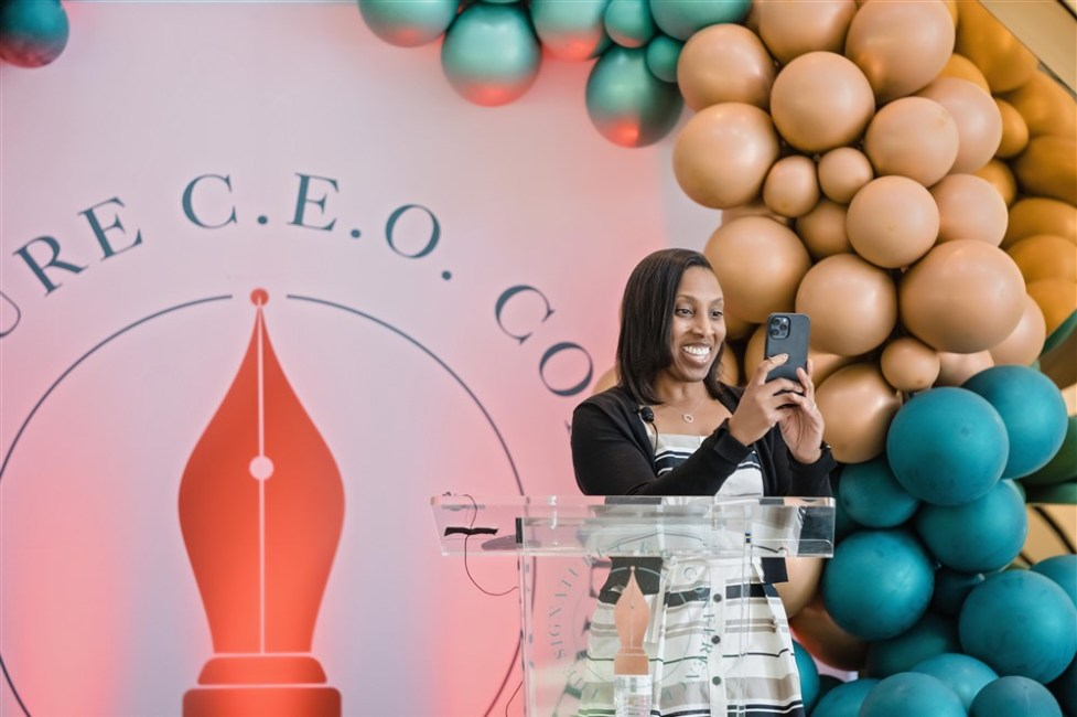 the-signature-ceo-conference-2021-DAY3-perfect-planning-events (240)