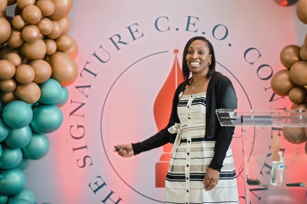 the-signature-ceo-conference-2021-DAY3-perfect-planning-events (247)