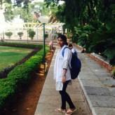Shivangi Maheshwari