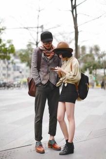1447160889-valentine-couple-91
