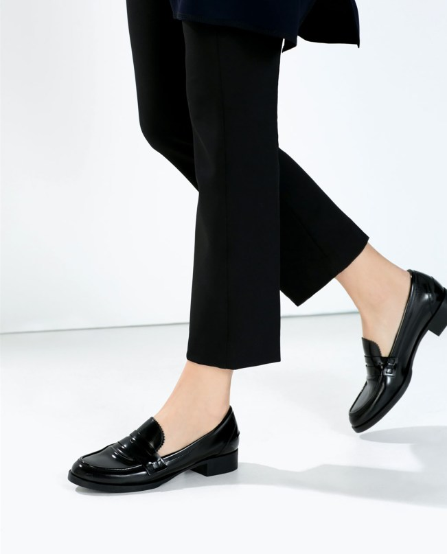 black-leather-shoes-for-men