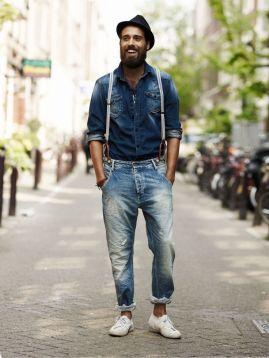 Men-Spring-Street-Style