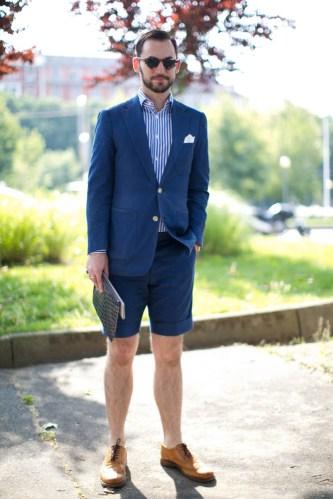 Mens-Shorts-9