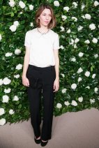 Sofia-Coppola-arrived-MoMA-Film-Benefit-Chanel-blouse