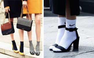 street-stylers-via-stylehaus-Tommy-Ton-Tumblr-Photo