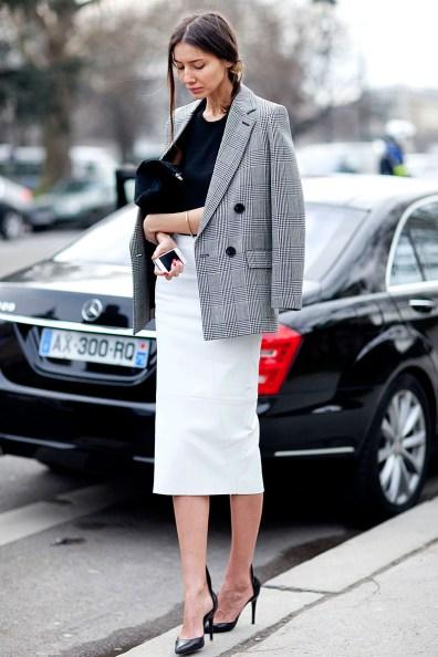 street_style_moda_en_la_calle_tendencias_faldas_midi__517736727_800x1200
