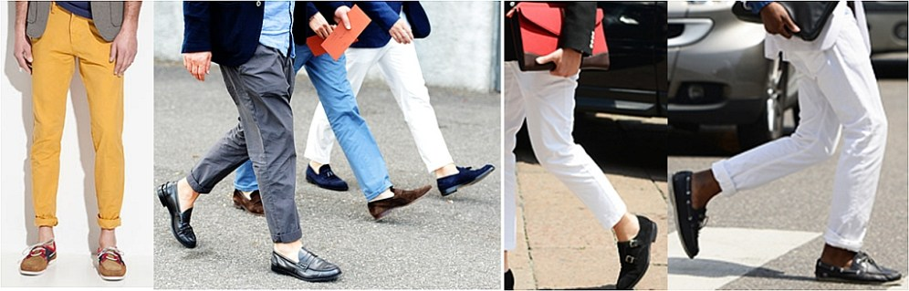 Streets-Of-Milan-Shoes-that-Men-wore-with-suits