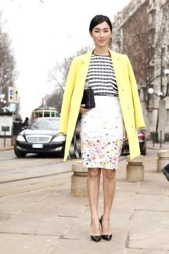 tendencias_primavera_2013_falda_lapiz_pencil_skirt_street_style_street_wear_moda_en_la_calle__983331004_800x1200